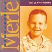 Remembering Merle