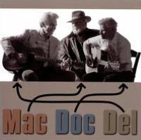 Del Doc & Mac
