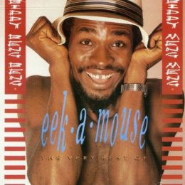 The Very Best of Eek a Mouse