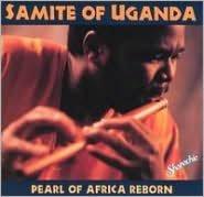 Pearl of Africa Reborn