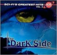 Sci-Fi's Greatest Hits, Vol. 2: Dark Side
