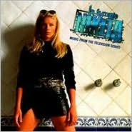 La Femme Nikita [Original TV Soundtrack]
