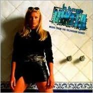 La Femme Nikita [Original TV Soundtrack]