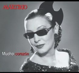 Mucho Corazon