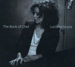 The Book of Chet