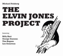 The Elvin Jones Project