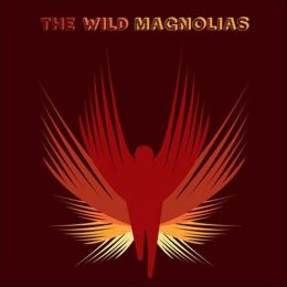 They Call Us Wild [2 CD]