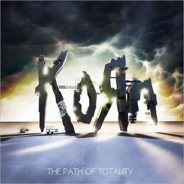 The Path of Totality [Special Edition] [CD/DVD]