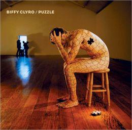 Puzzle [US Version]