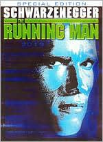 The Running Man / 1987