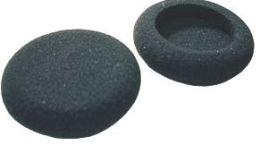 Plantronics PL-15729-05 Ear Cushion 2Pack