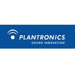 PLANTRONICS INC ACCESSORY KIT HL10 ACCS FLIPPER ARM/RING DETECTOR