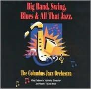 Big Band Swing Blues & All