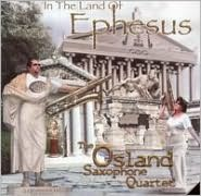 In the Land of Ephesus