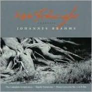Furtwängler Conducts Brahms