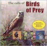 The Calls of Birds of Prey