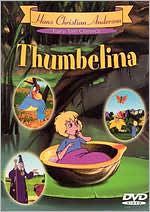 Timeless Tales: Thumbelina
