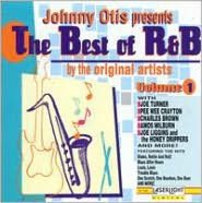 Johnny Otis Presents: The Best of R&B, Vol. 1
