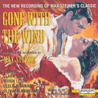 Gone with the Wind [Laserlight]