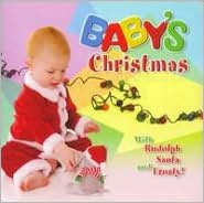 A   Baby's Christmas: Toy Piano
