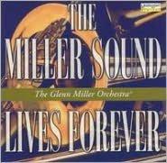 Miller Sound Lives Forever