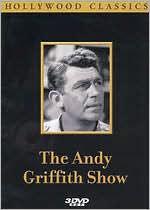 Andy Griffith Show: Marathon, Vols. 1-3
