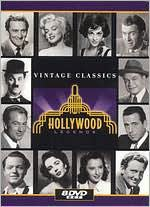 Hollywood Legends Vintage Classics