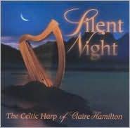 Silent Night [16 Tracks]