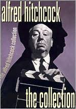 Alfred Hitchcock: the Collection 1