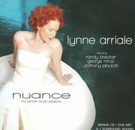 Nuance: The Bennett Studio Sessions
