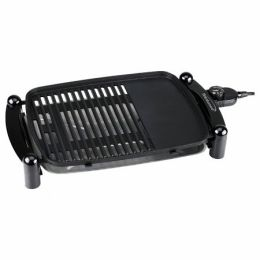 Brentwood TS-640 Indoor Electric Grill