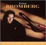 Brian Bromberg [2005 Rerelease]
