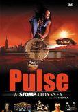 Video/DVD. Title: Pulse: A Stomp Odyssey