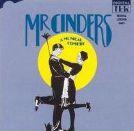 Mr. Cinders (London Revival Cast)