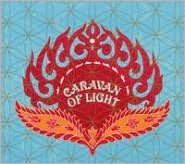 Caravan of Light: Incantation