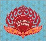 Caravan of Light: Incantation