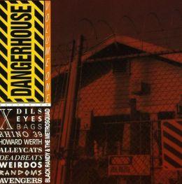 Dangerhouse, Vol. 1