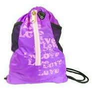 Heart Healthy Back Pack