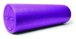 Stretch & Strength Foam Roller Kit