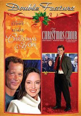 Christmas Hope/the Christmas Choir
