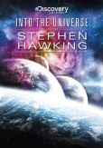 Video/DVD. Title: Into the Universe with Stephen Hawking