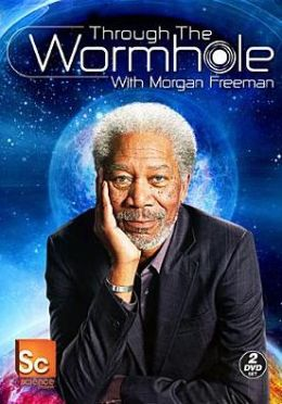 Through The Wormhole With Morgan Freeman: Seas One