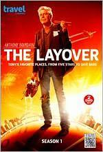 Layover Season 1