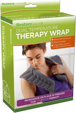 Restore Dual Temperature Therapy Wrap