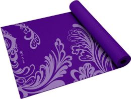 Watercress Yoga Mat (3Mm)