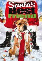 Santa's Best Friend