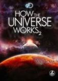 Video/DVD. Title: How The Universe Works: Season 2