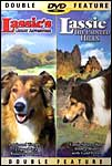 Lassie: Great Adventures/Painted Hill
