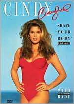 Cindy Crawford's Shape Your Body Workout