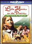 Little House on the Prairie: Lord Is My Shepherd/Laura Ingalls Wilder